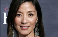 Голливудскую актрису за роль оппозиционерки выгнали из страны