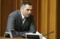 У Януковича згідні на міжнародне розслідування подій в Україні