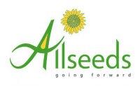 Терминал Allseeds Black Sea - №1 поставщик украинского масла на экспорт