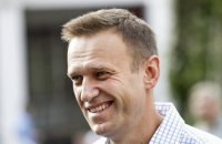 У Росії планують визнати фонд Навального екстремістським та заборонити
