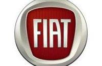 Fiat зупиняє виробництво на одному із заводів
