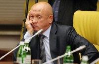 """Екс-наставник """"Динамо"""": в команді доводилося кодувати футболістів від алкозалежності"""