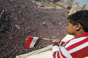 Египет не пустит иностранных наблюдателей на парламентские выборы