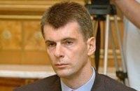 Прохоров намерен судиться с Путиным
