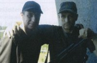 На стороне боевиков воюет российский журналист, - МВД