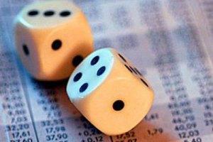 Кабмін запропонував легалізувати букмекерські контори і казино