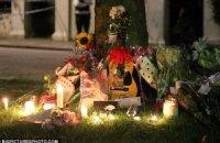 Перед смертью Эми Уайнхаус накупила кокаина и экстази