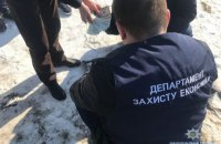 У Львові поліція затримала подружжя хабарників