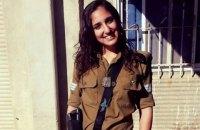 Путин помиловал осужденную к 7,5 годам заключения гражданку Израиля Иссахар