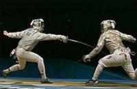 Украинские саблистки завоевали золото на чемпионате мира