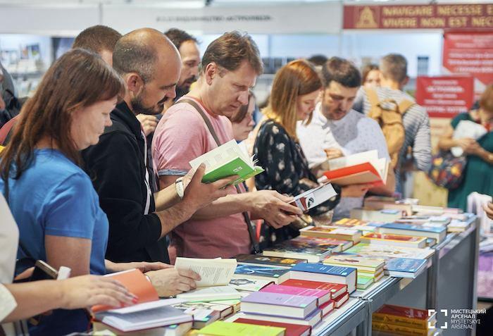 Олександра Коваль: «Упродовж багатьох років в Україні була повністю проігнорована тема читання»