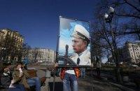 """У Криму незаконно """"націоналізували"""" 400 підприємств"""