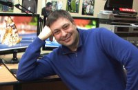 """Россия потребовала немедленно освободить главреда """"РИА Новости Украина"""""""