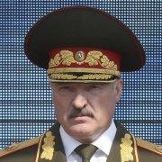 """Обшуки і затримання журналістів у Білорусі. Навіщо Лукашенко затіяв """"велику чистку"""""""