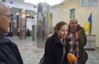 """Суд может освободить из-под стражи беркутовцев из """"черной роты"""" для обмена, - адвокат (обновлено)"""