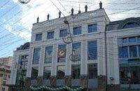 Музей истории Киева откроется ко Дню Независимости