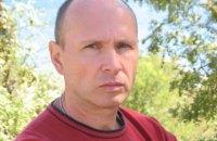 Известный одесский художник умер от осложнений COVID-19