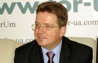 У ПР вважають, що українську захищати не потрібно