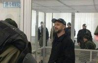 Суд зобов'язав надати адвокатам Антонeнка висновки про зріст убивць Шeрeмeта