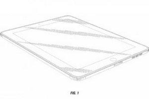 """Apple запатентовала """"прямоугольник с закругленными углами"""""""