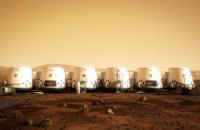 200 тыс. человек хотят улететь на Марс