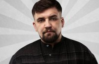 СБУ закликають заборонити в'їзд російських артистів в Україну