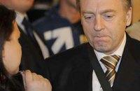 Лавринович: правительство одобрило закон о Кабмине