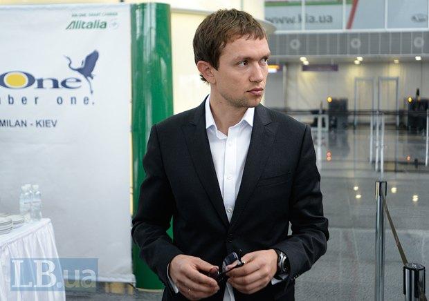 Антон Волов: к зиме все ведущие перевозчики перейдут в терминал D