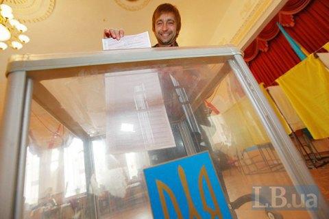 МВС порушило справу про скуповування голосів у Дніпропетровську