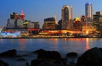 В Канаде вводят налог на краткосрочную сдачу жилья в аренду