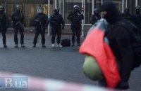 "Активиста ""Правого сектора"" за стрельбу на Майдане арестовали на два месяца"