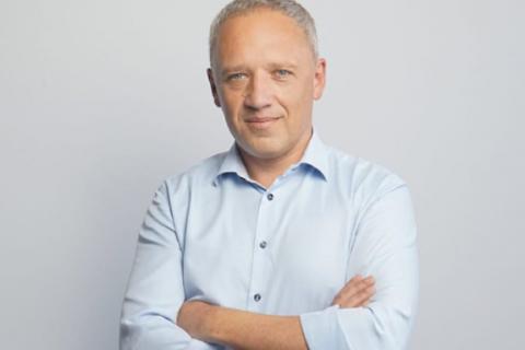 На выборах мэра Черновцов лидирует бизнесмен Роман Кличук с 59,1% голосов - экзитпол