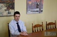 Почему Вячеслава Кириленко нельзя оставлять в Минкульте