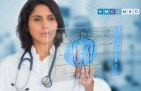 """Разработчики Медицинской информационной системы EMCiMED: """"Весь рынок здравоохранения - наши клиенты"""""""