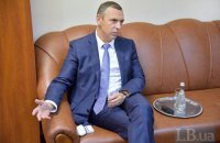 Росіяни хочуть розмови і кінця війни, - помічник президента