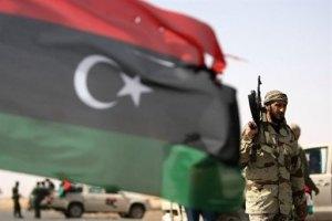 В Ливии произошло нападение на египетскую Коптскую церковь
