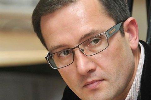 Украине нужен новый общественный договор, гарантирующий верховенство права, - Игорь Уманский