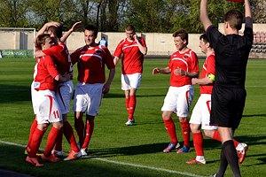 Премьер-лигу пополнят клубы Ахметова и Конькова?