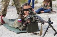 Оккупанты открыли в Севастополе военный центр для школьников
