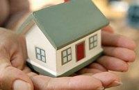 Чиновник розповів, чому погано працює пільгова іпотека