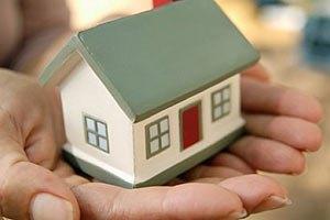 Вартість іпотеки в Україні назвали однією з найвищих у світі