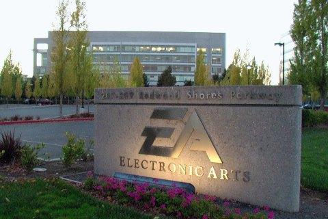 Хакеры взломали систему одного из крупнейших производителей видеоигр Electronic Arts