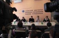 Выборы-2012: будет ли борьба?