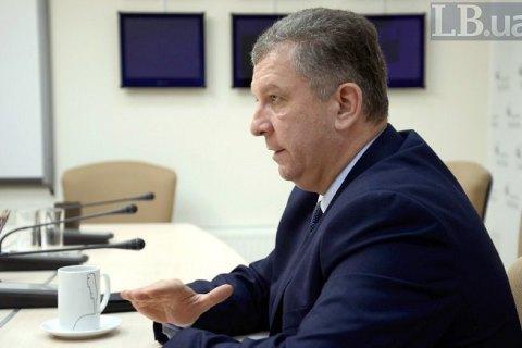 Пенсійний фонд заборгував казначейству 48 млрд грн, - міністр соцполітики