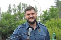 Олексій Савченко: На Миколаївщині відкриється перший в Україні центр підтримки і навчання фахівців з інклюзивної освіти