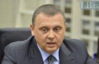 Суд виправдав члена Вищої ради правосуддя Гречковського
