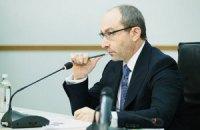 Геннадий Кернес: «Соратники Тимошенко на ее деле «стригут купоны»
