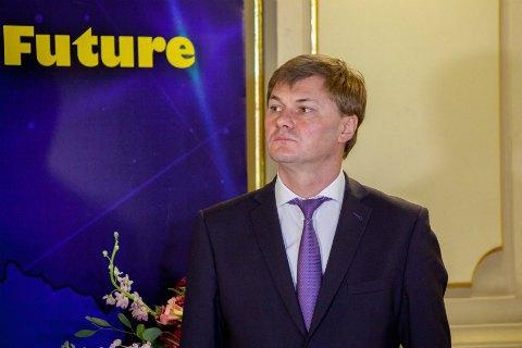 Руководитель ГФС уволил глав четырех западных таможен