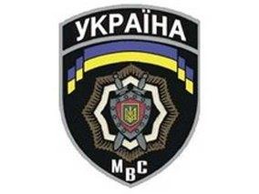 """У Донецькій області міліція затримала бойовика """"ДНР"""""""