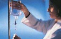 У Харківській області вже 120 осіб захворіли кишковою інфекцією